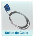 sello cable